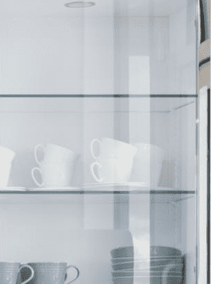 frameless-glass-kitchen-cabinets-doors-images-03