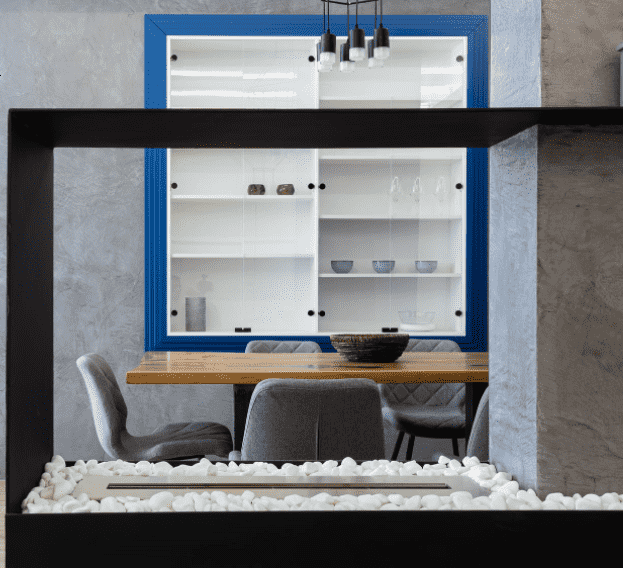 frameless-glass-kitchen-cabinets-doors-images-05