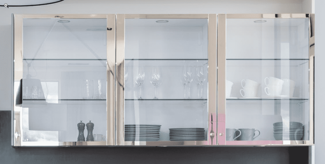 frameless-glass-kitchen-cabinets-doors-images-06